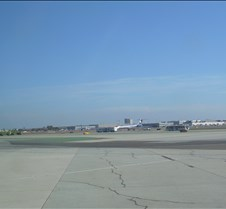 Aeromexico Incident on Runway (3)