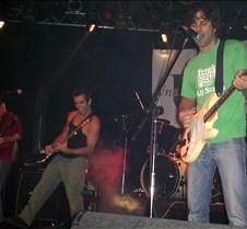 034_kick_up_the_jams