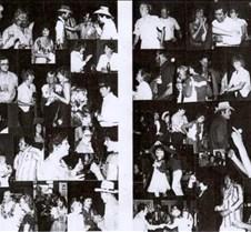 1956-25-07