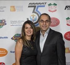 Ararat_Basketball_Night_16Nov2013_278