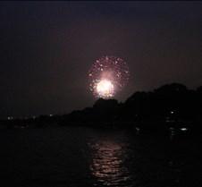 july4th_cruise_0043