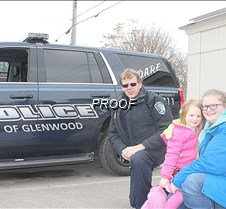 Meet a cop