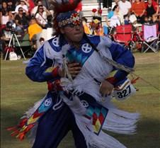 San Manuel Pow Wow 10 11 2009 1 (103)