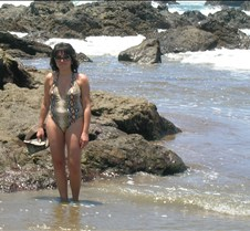 costarica 031