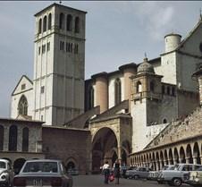 dia_0079 Assisi