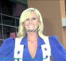 DSC_0068 Dallas Cowboys Cheerleaders