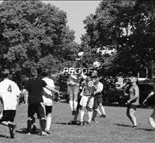 w-soccer1