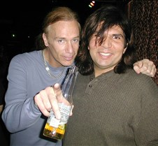 111_Billy_Sheehan_and_Albert