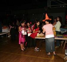 Halloween 2008 0356