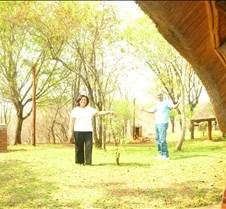 Victorial Falls Zimbabwe Lokuthula0007