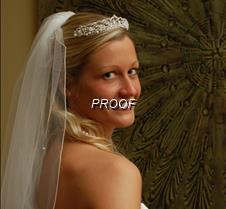 Huff Wedding 082