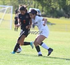 girl soccer  2