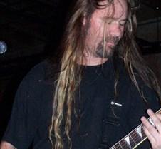 alcohollica guitar 1e