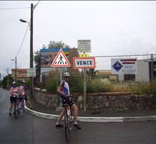 France 2007 020