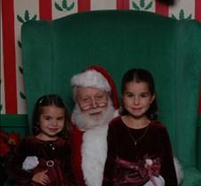 Christmas 2005 nov-dec 2005