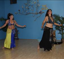 Oasis Dance 9 25 2011 RT (133)