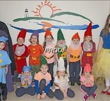 Snow White group
