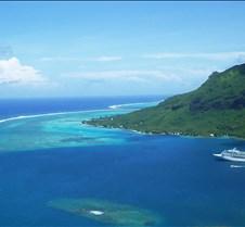 Tahiti05 182