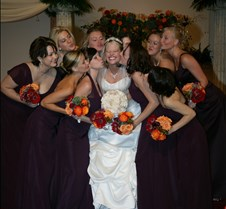 K Wedding065