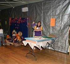 Halloween 2008 0219