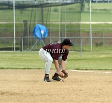 ground ball