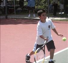 Tennis 6th 094