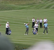 37th Ryder Cup_072