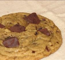 Cookies 127