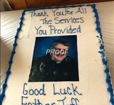 father jeff cake