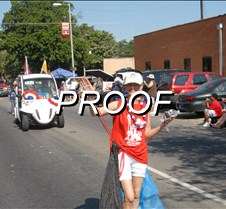 Irving July 4th Parade 376