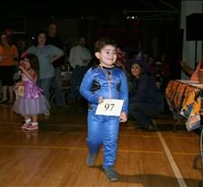 Halloween 2008 0289