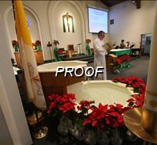 Baptismal day Feb 14 2014 (209)