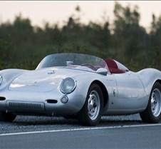 Porsche Spider 025