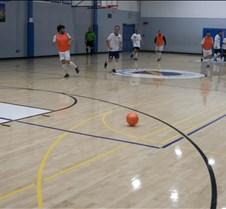 Indoor Soccer 2016 Ararat 6121