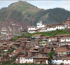 Peru 044