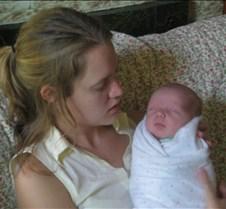 July 08, 2006