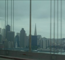 SF From Bay Bridge (1)