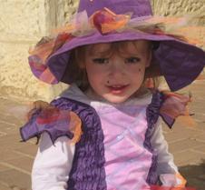 Purim 2008 044
