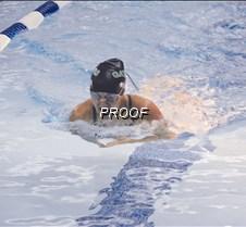 swimming OL