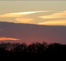 sunset06
