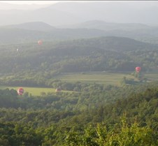Hot Air Balloons June 2003 003