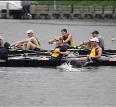 Rumson Race 2012 98