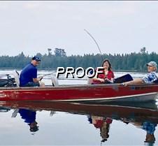 scenic fishing