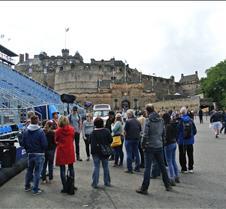 Scotland 2015 409