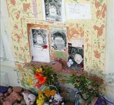 081_colorful_memorial