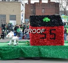 2013 Parade (455)
