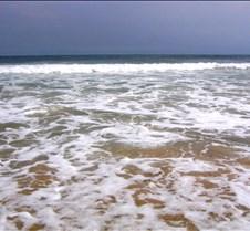 ocean5_flat
