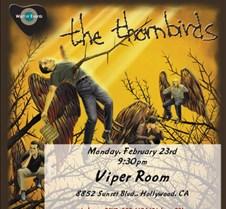 0001 ViperRoom invite 02-23-04