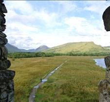 Scotland 2015 374