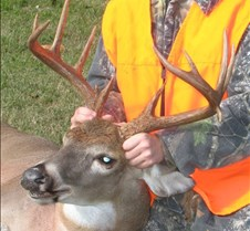 Tennessee+and+Kentucky+Youth+Hunts+Oct+24%2D25